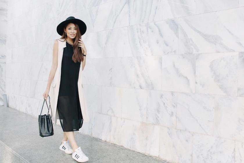 Thao Nhi Le