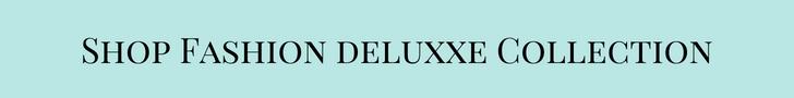 Fashion_Deluxxe